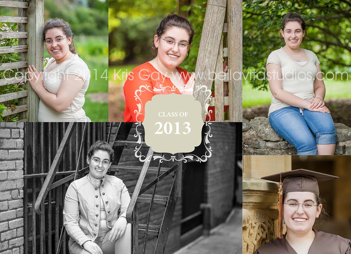 fort-wayne-senior-portrait-photo-pictures-graduation-card-photographers-2