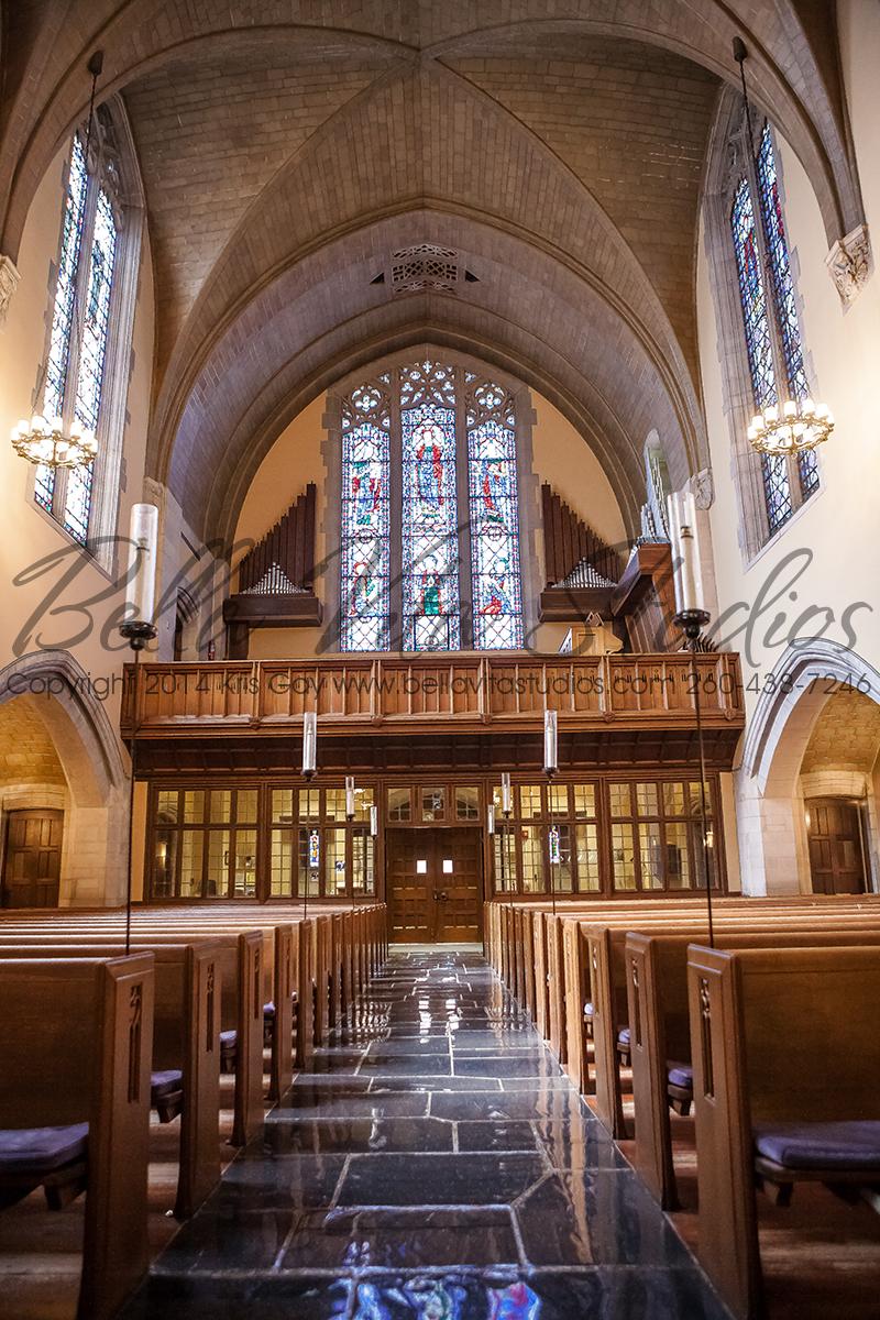 wedding-trinity-english-lutheran-church-fort-wayne-indiana-photographers-photography-engagement-1002wedding-trinity-english-lutheran-church-fort-wayne-indiana-photographers-photography-engagement-1002