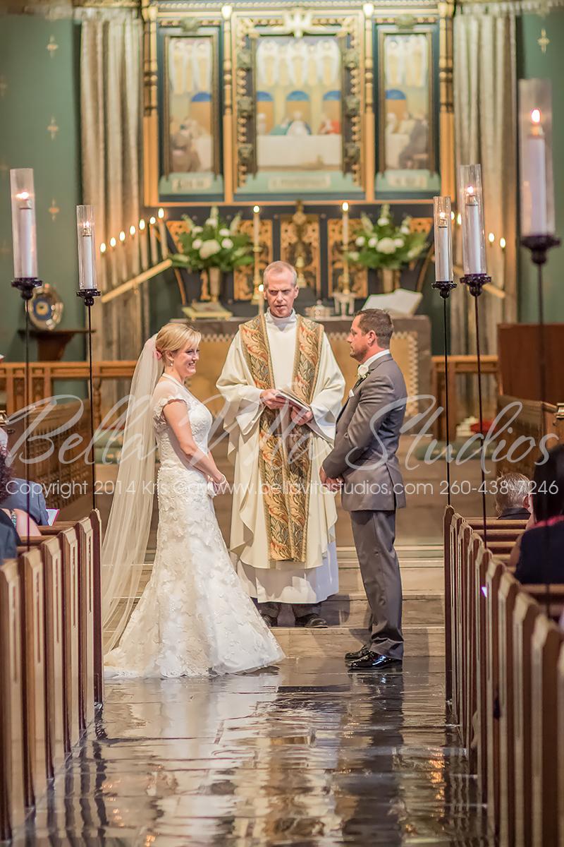 wedding-trinity-english-lutheran-church-fort-wayne-indiana-photographers-photography-engagement-1017