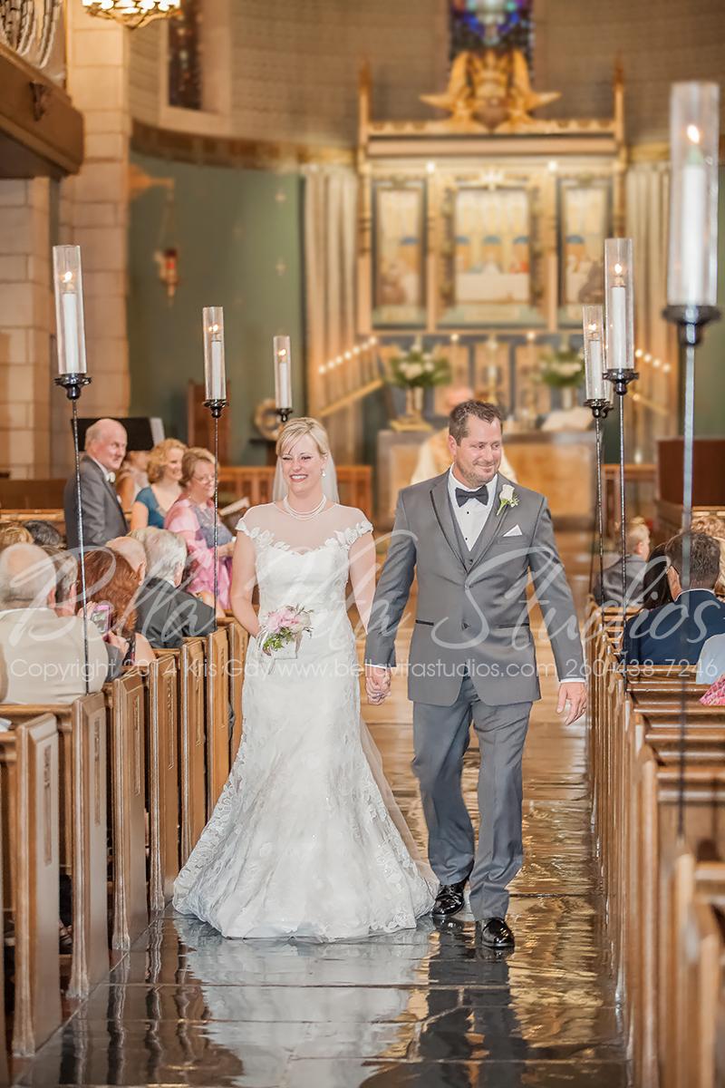 wedding-trinity-english-lutheran-church-fort-wayne-indiana-photographers-photography-engagement-1021