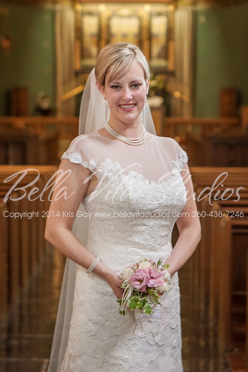 wedding-trinity-english-lutheran-church-fort-wayne-indiana-photographers-photography-engagement-1031