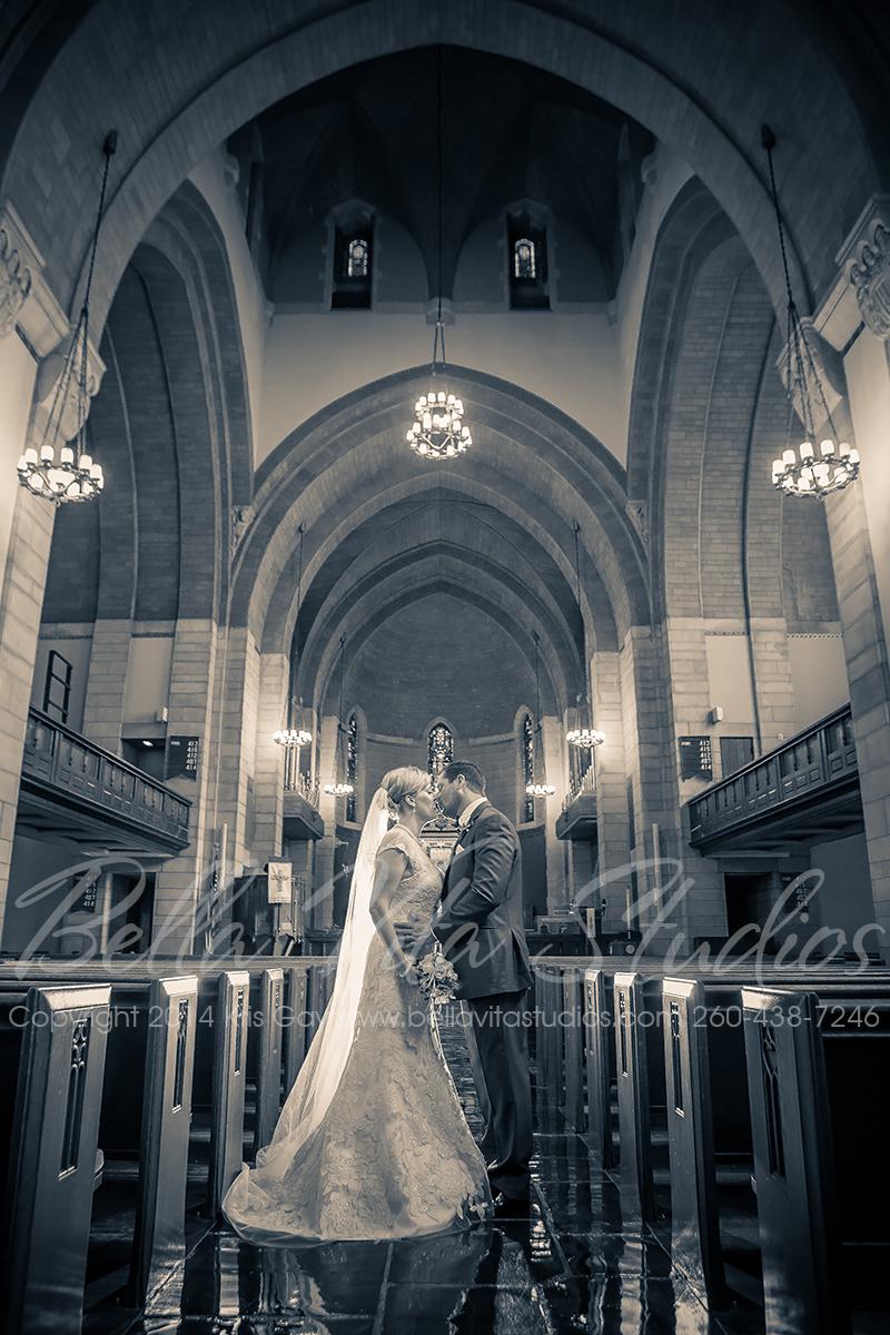 wedding-trinity-english-lutheran-church-fort-wayne-indiana-photographers-photography-engagement-1033wedding-trinity-english-lutheran-church-fort-wayne-indiana-photographers-photography-engagement-1033