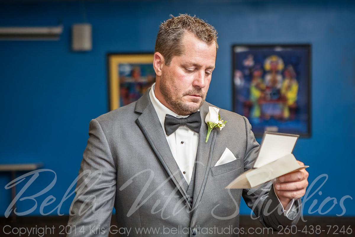 wedding-trinity-english-lutheran-church-fort-wayne-indiana-photographers-photography-engagement-1004