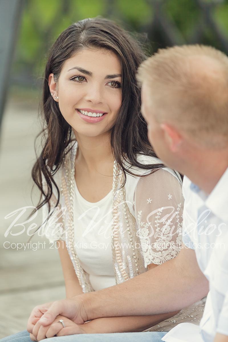 wedding-fort-wayne-photographers-20140920-photography--1002