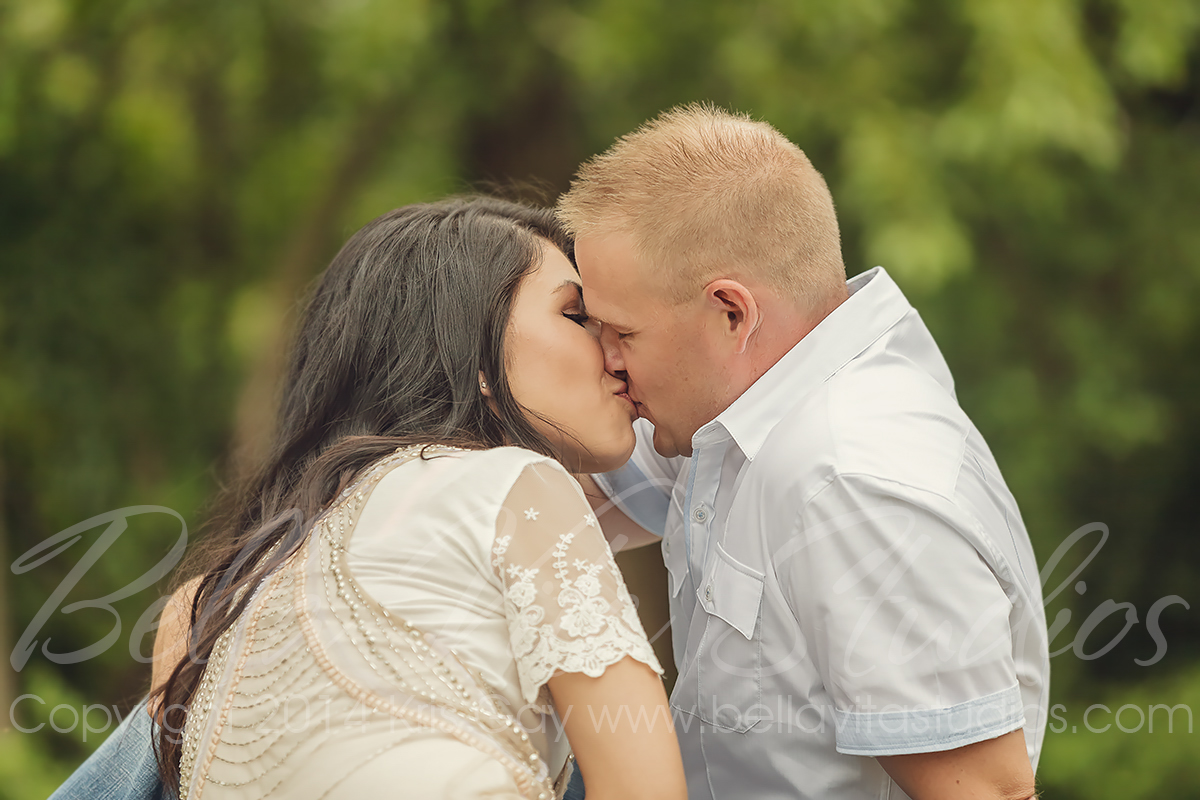 wedding-fort-wayne-photographers-20140920-photography--1009