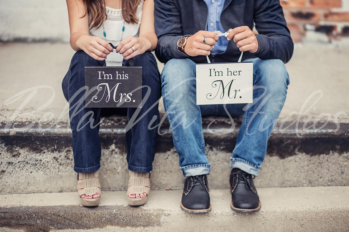 engagement-wedding-fort-wayne-indianapolis-photographers-20150606-elkhart-photography-1015engagement-wedding-fort-wayne-indianapolis-photographers-20150606-elkhart-photography-1015