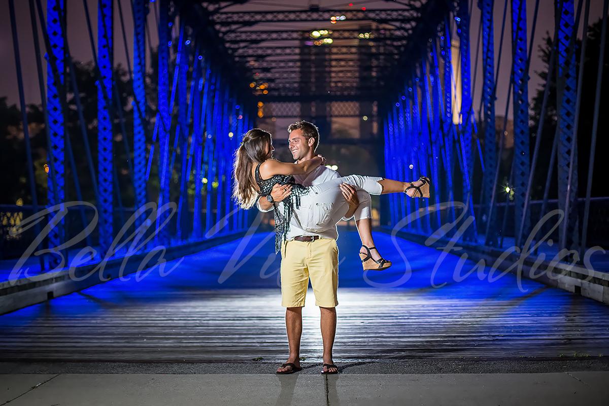 engagement-wedding-fort-wayne-indianapolis-photographers-20150606-elkhart-photography-1026engagement-wedding-fort-wayne-indianapolis-photographers-20150606-elkhart-photography-1026