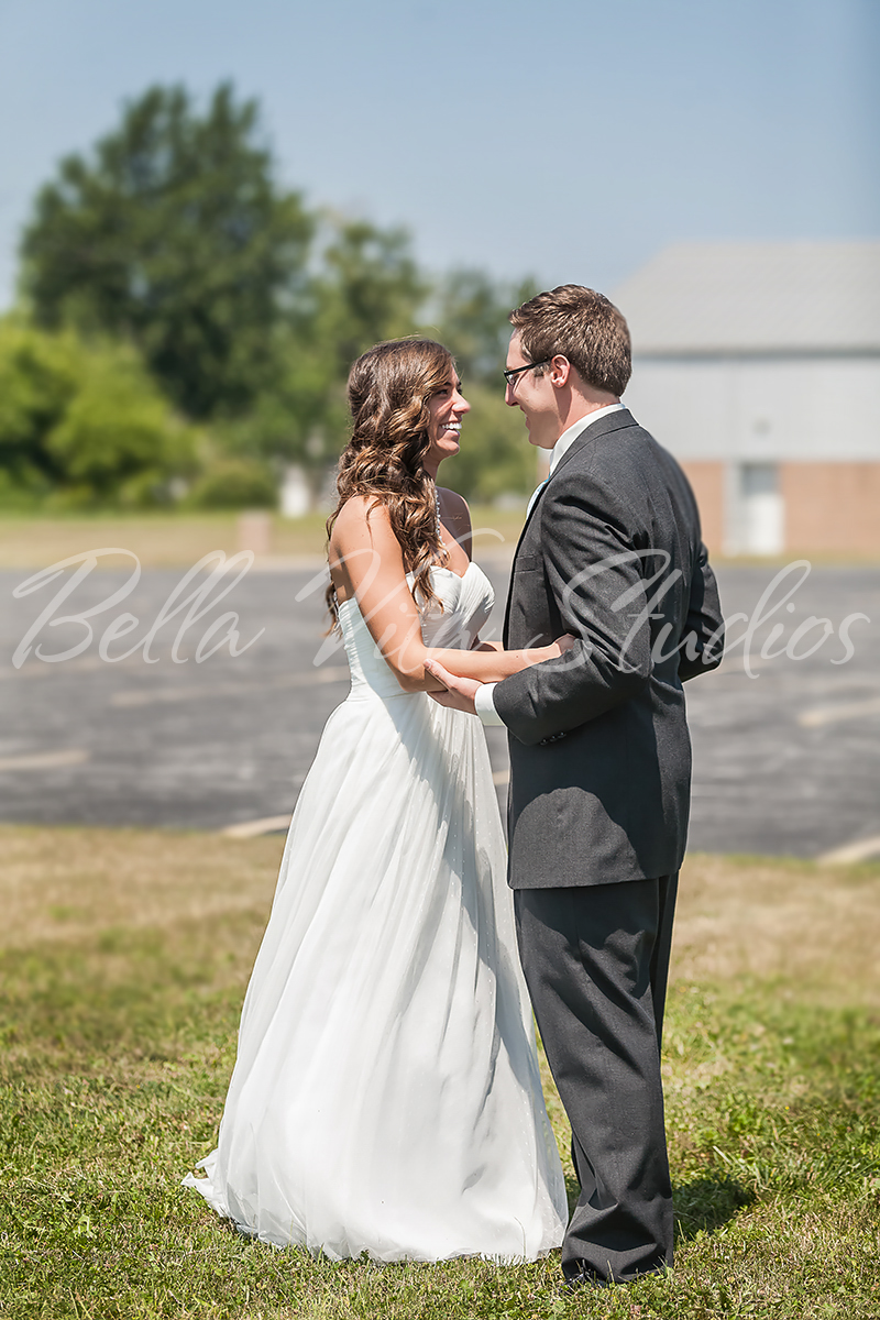 wedding-church-fort-wayne-reception-the-hayloft-hoagland-indiana-photographers-photography-1013