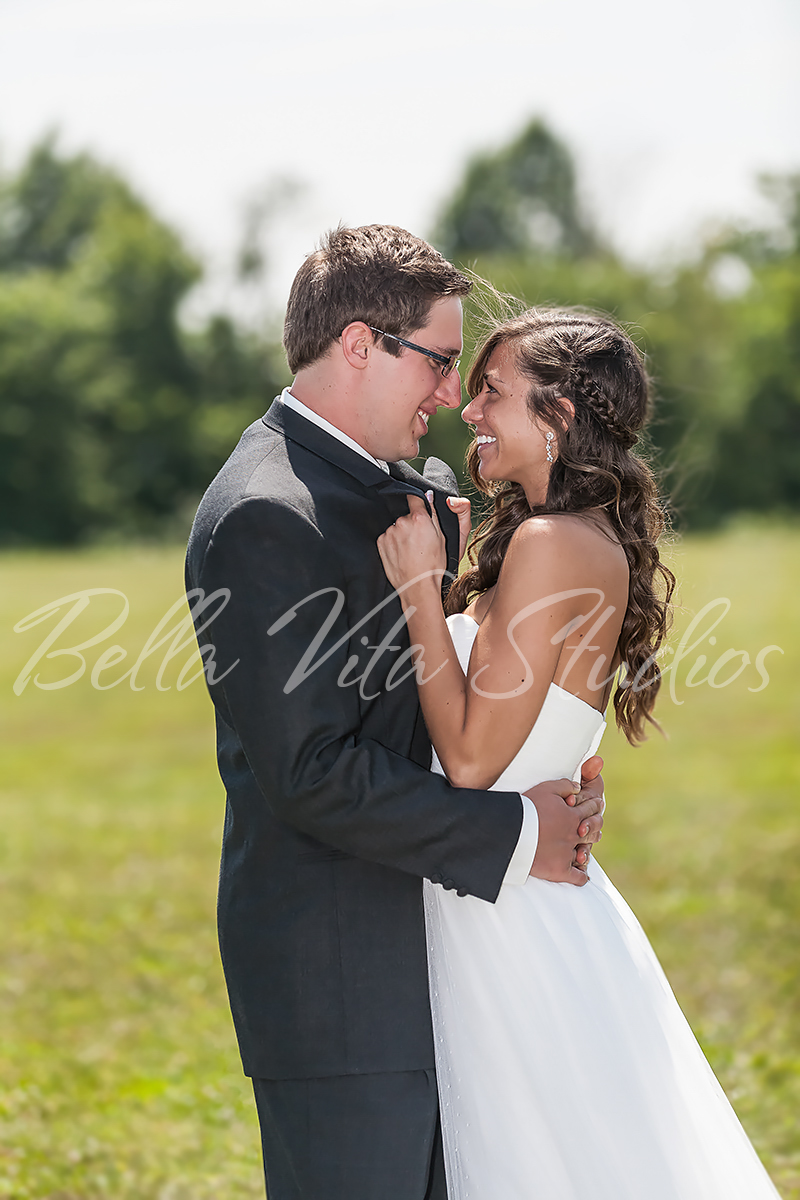 wedding-church-fort-wayne-reception-the-hayloft-hoagland-indiana-photographers-photography-1016
