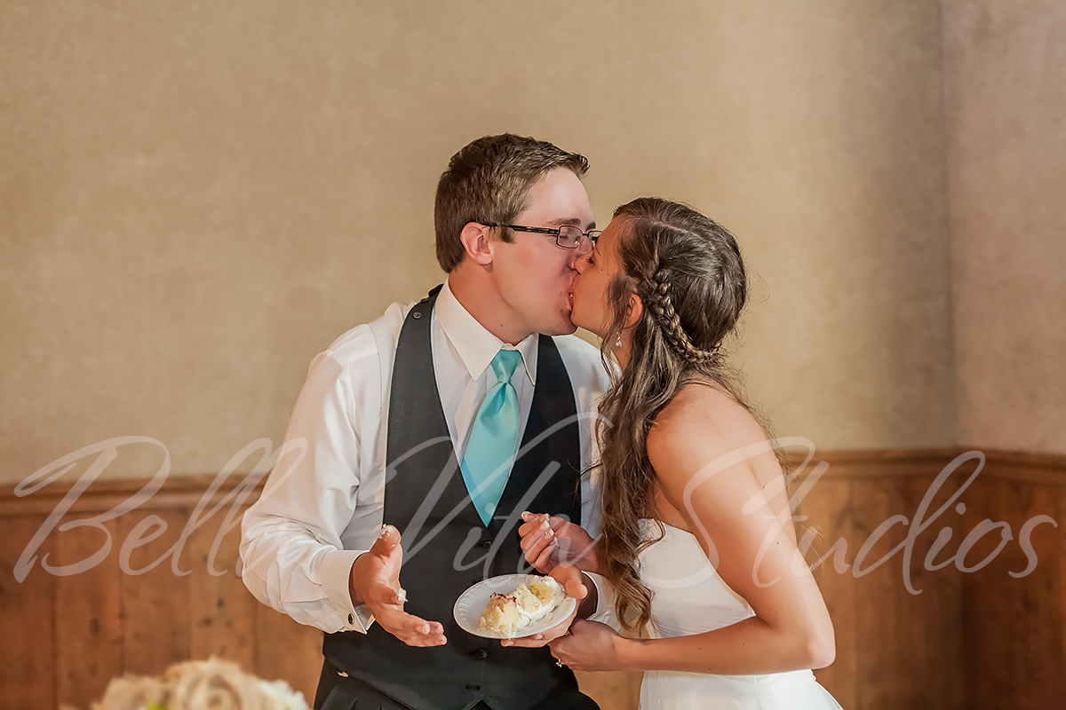 wedding-church-fort-wayne-reception-the-hayloft-hoagland-indiana-photographers-photography-1056