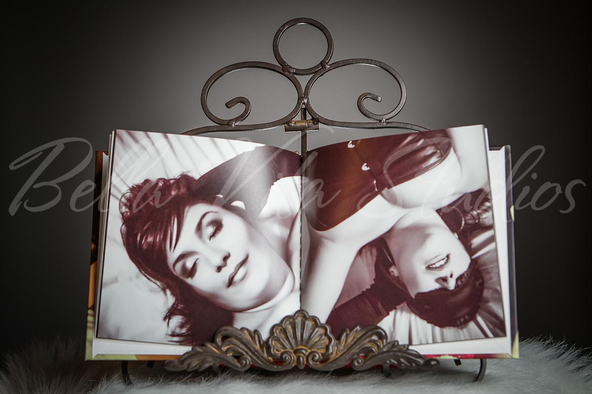 boudoir-photography-fort-wayne-indiana-portraits-2013.02.15-6