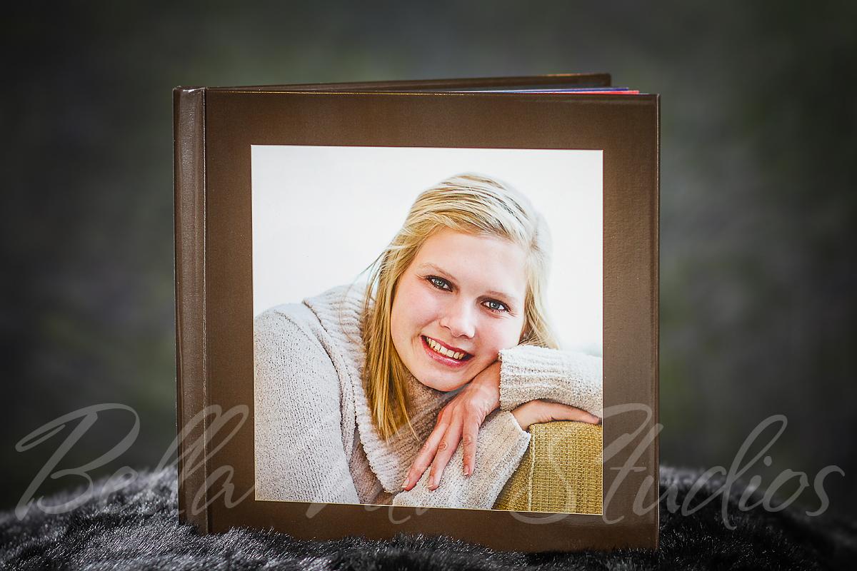 senior-portraits-fort-wayne-photographer-0722