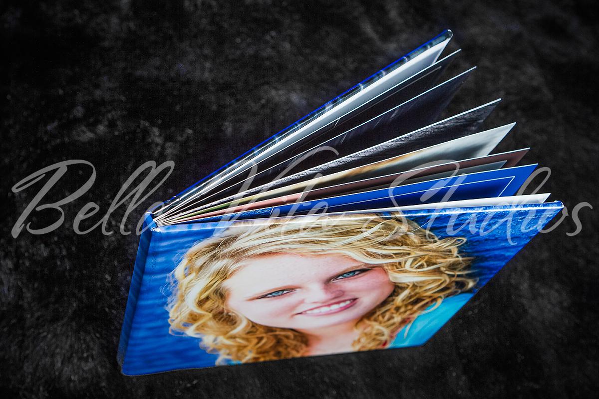 senior-portraits-pictures-photos-fort-wayne-session-album-huntington-auburn-bluffton-decatur-ossian-antwerp-hicksville-1002