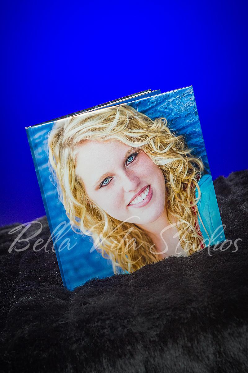 senior-portraits-pictures-photos-fort-wayne-session-album-huntington-auburn-bluffton-decatur-ossian-antwerp-hicksville-1001.jpg