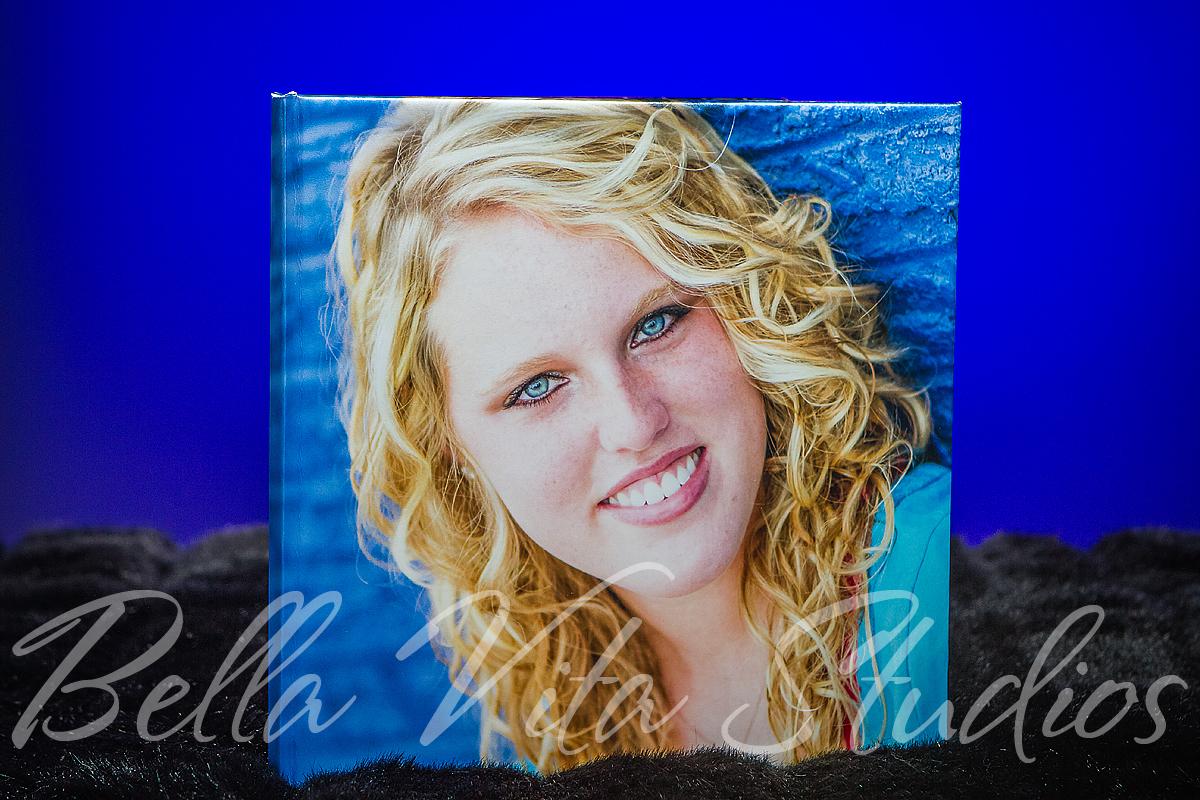 senior-portraits-pictures-photos-fort-wayne-session-album-huntington-auburn-bluffton-decatur-ossian-antwerp-hicksville-10001