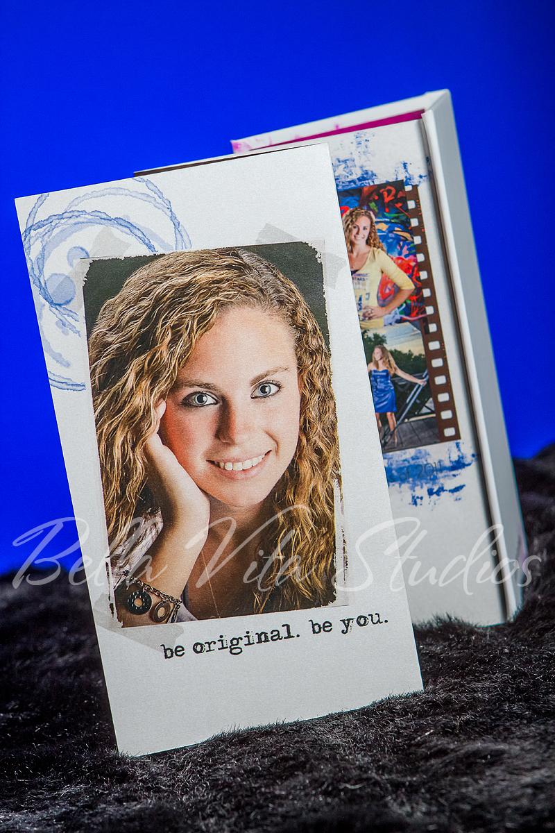 senior-portraits-pictures-photos-fort-wayne-session-album-huntington-auburn-bluffton-decatur-ossian-antwerp-hicksville-1014.jpg