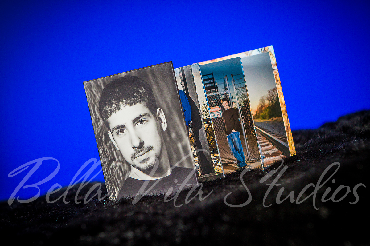 senior-portraits-pictures-photos-fort-wayne-session-album-huntington-auburn-bluffton-decatur-ossian-antwerp-hicksville-1018