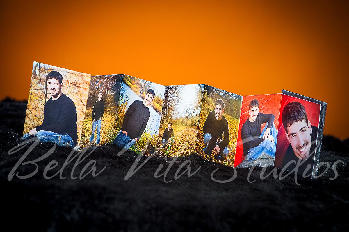senior-portraits-pictures-photos-fort-wayne-session-album-huntington-auburn-bluffton-decatur-ossian-antwerp-hicksville-1022