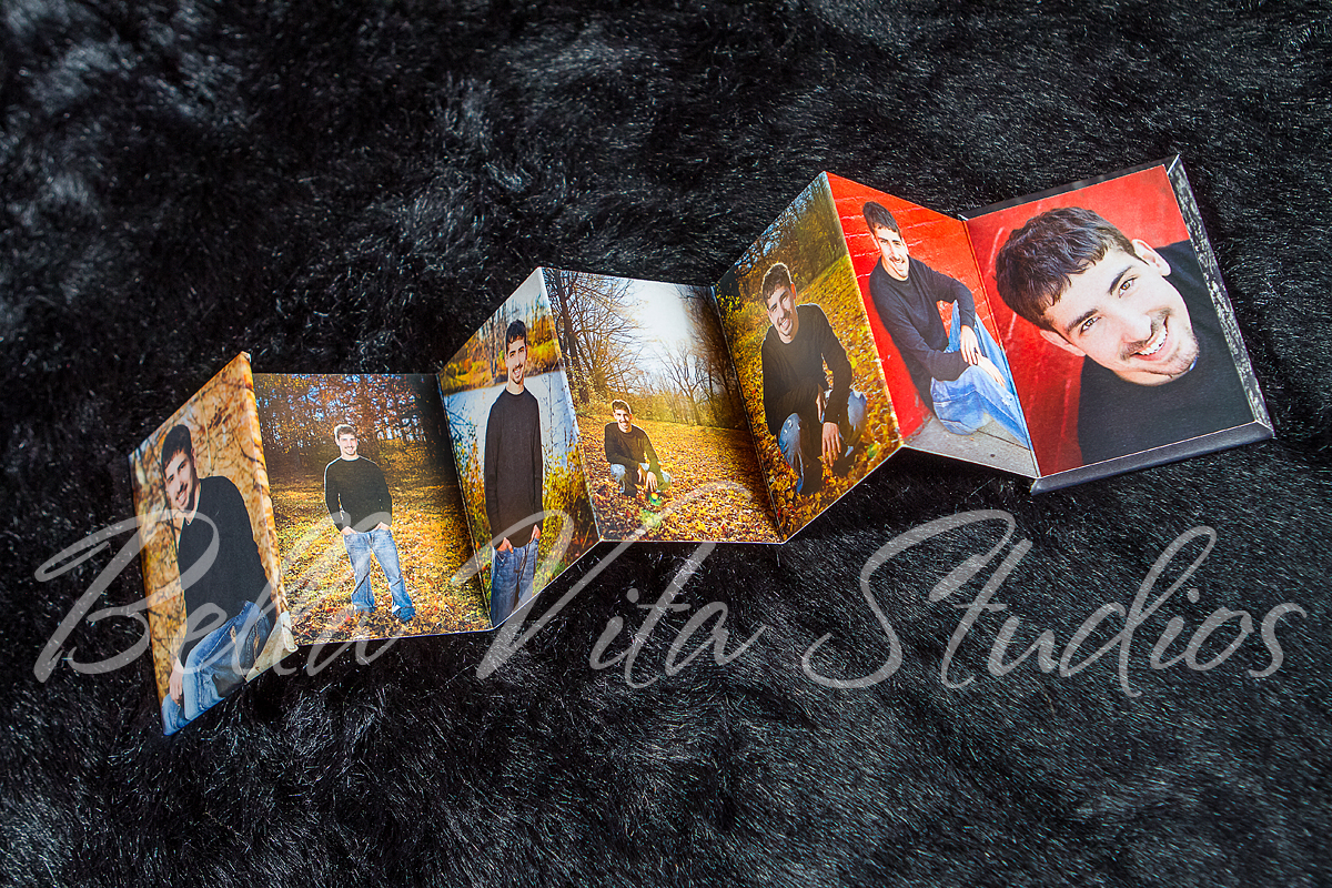 senior-portraits-pictures-photos-fort-wayne-session-album-huntington-auburn-bluffton-decatur-ossian-antwerp-hicksville-1023