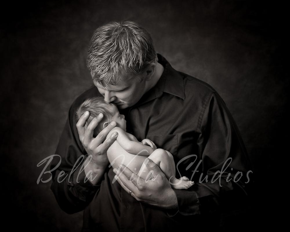 fort-wayne-baby-newborn-maternity-photo-portrait-photographer-photography-huntington-auburn-bluffton-07-54