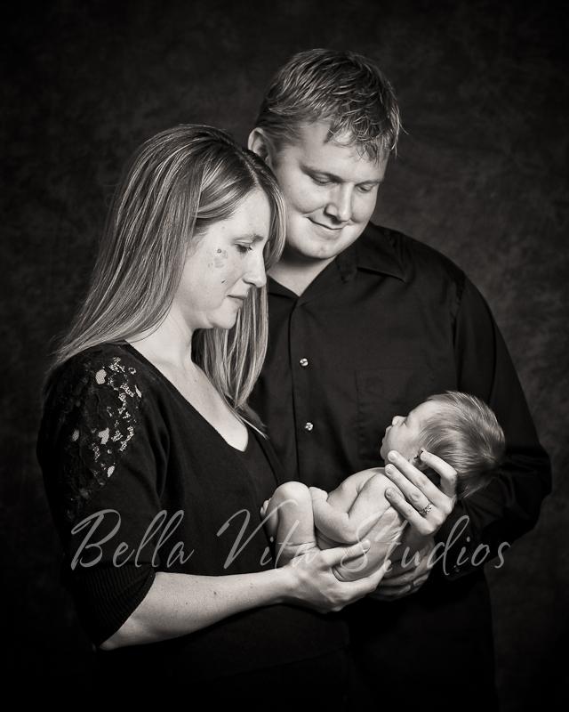 fort-wayne-baby-newborn-maternity-photo-portrait-photographer-photography-huntington-auburn-bluffton-07-61.jpg