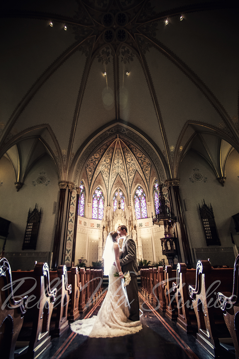 wedding-fort-wayne-indiana-photographers-photography-reception-church-catering-rental-1083
