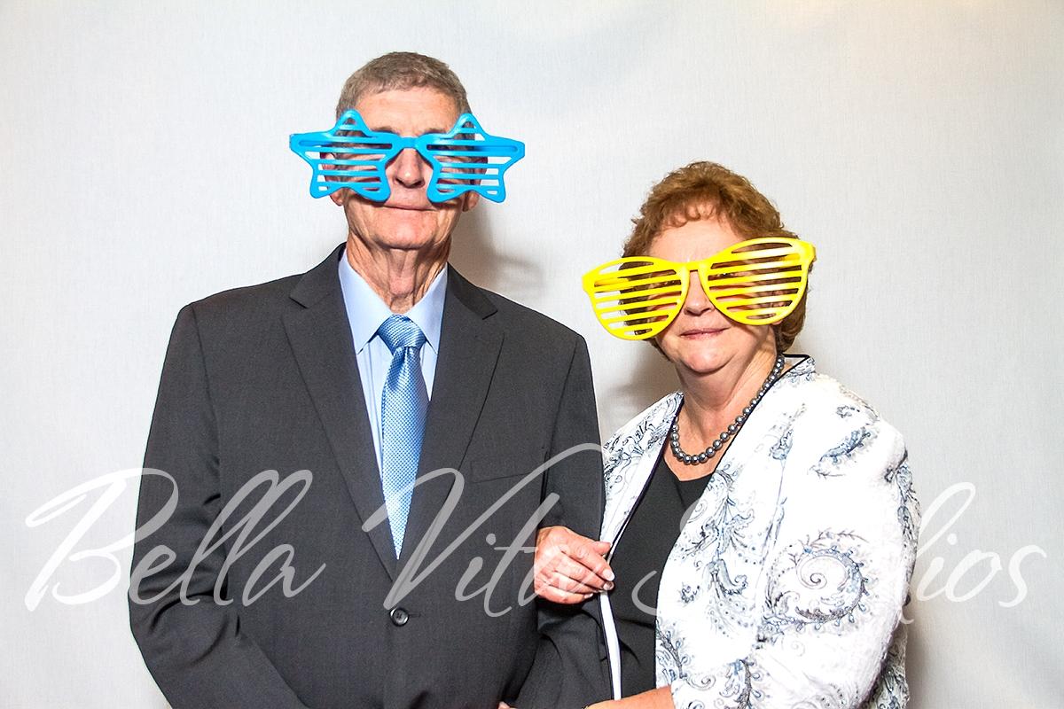 wedding-photo-booth-photobooth-indiana-michigan-ohio-fort-wayne-elkhart-indianapolis-muncie-1002