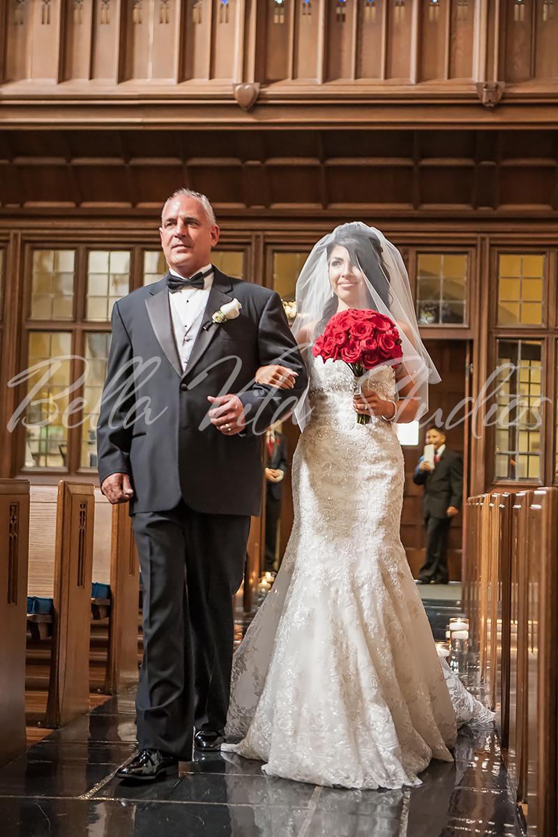 fort-wayne-wedding-photographers-photography-engagement-20140920-church-reception-1056