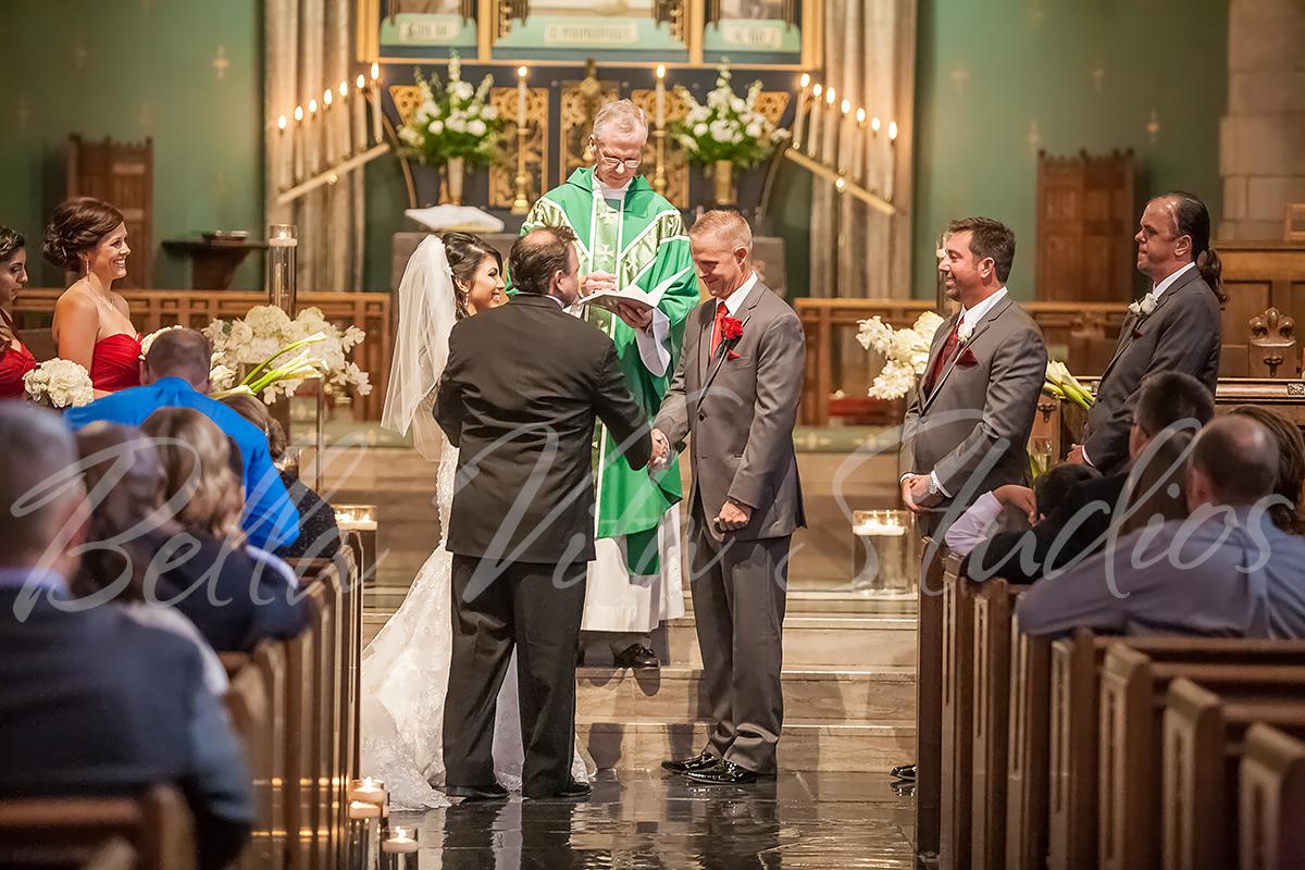 fort-wayne-wedding-photographers-photography-engagement-20140920-church-reception-1057