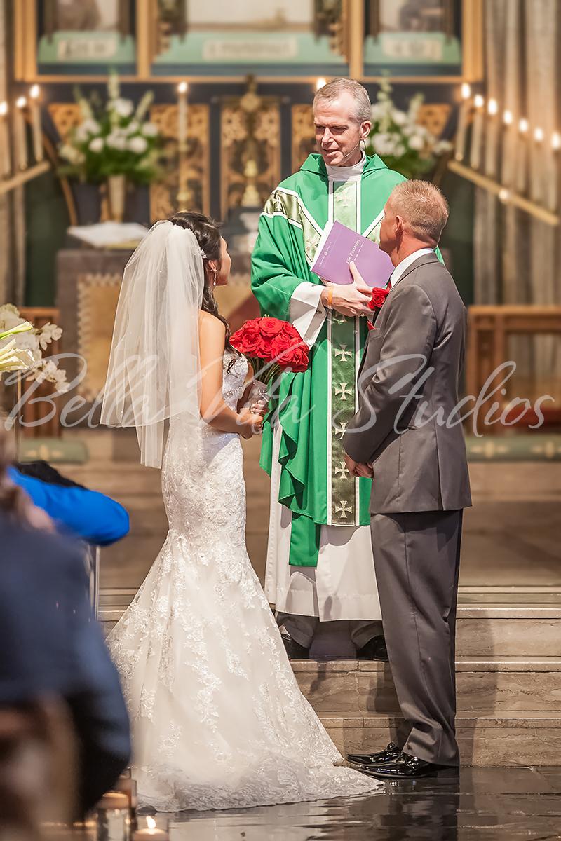 fort-wayne-wedding-photographers-photography-engagement-20140920-church-reception-1059