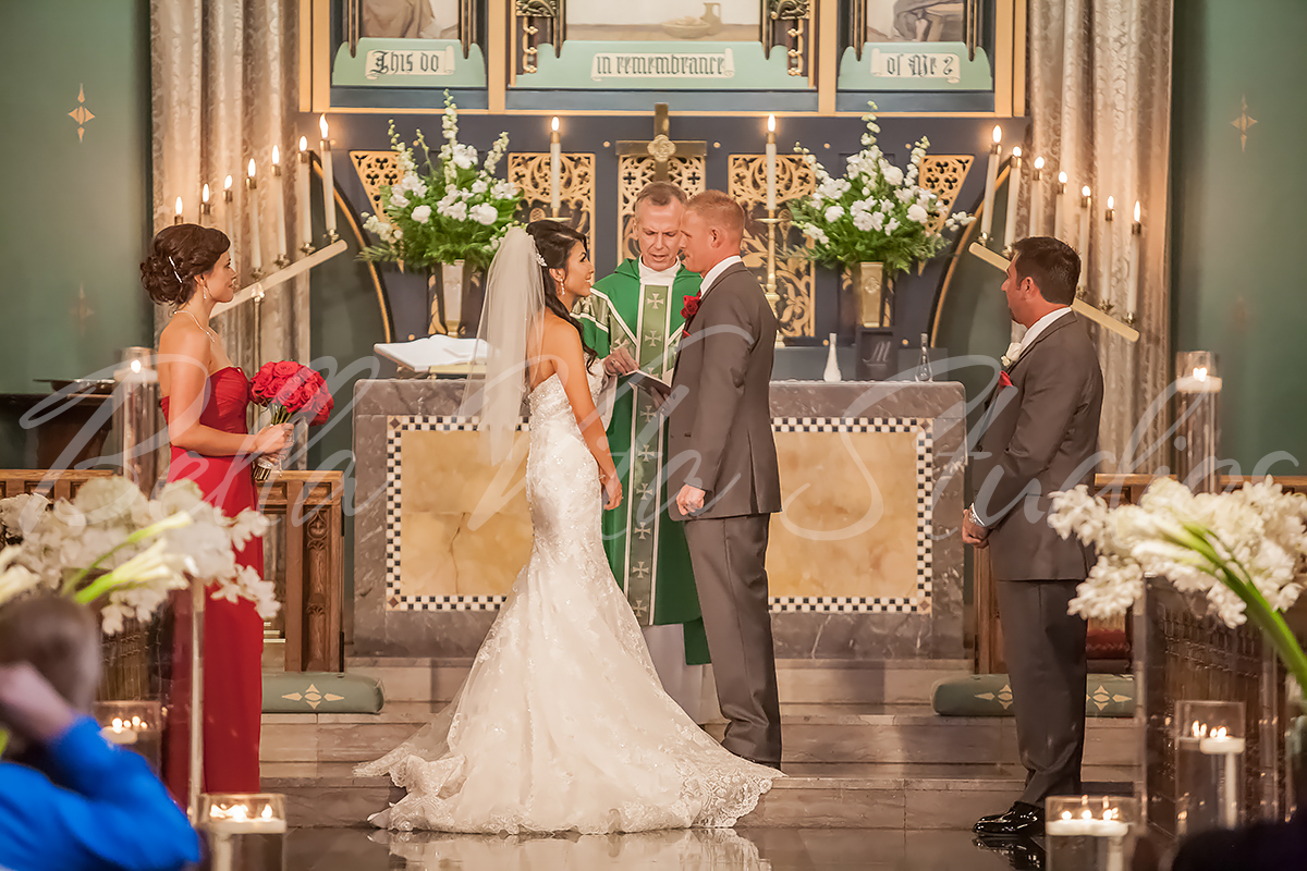 fort-wayne-wedding-photographers-photography-engagement-20140920-church-reception-1060