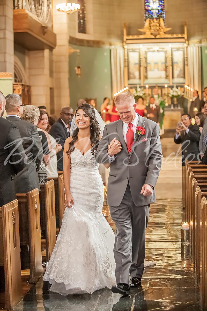 fort-wayne-wedding-photographers-photography-engagement-20140920-church-reception-1062
