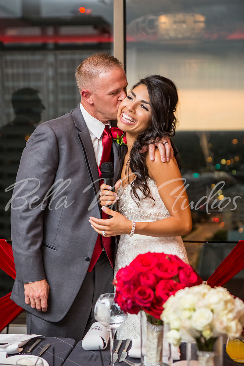 fort-wayne-wedding-photographers-photography-engagement-20140920-church-reception-1035