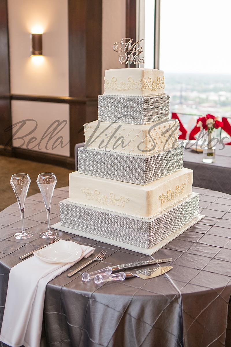 fort-wayne-wedding-photographers-photography-engagement-20140920-church-reception-1025