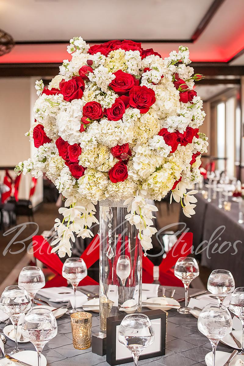 fort-wayne-wedding-photographers-photography-engagement-20140920-church-reception-1075