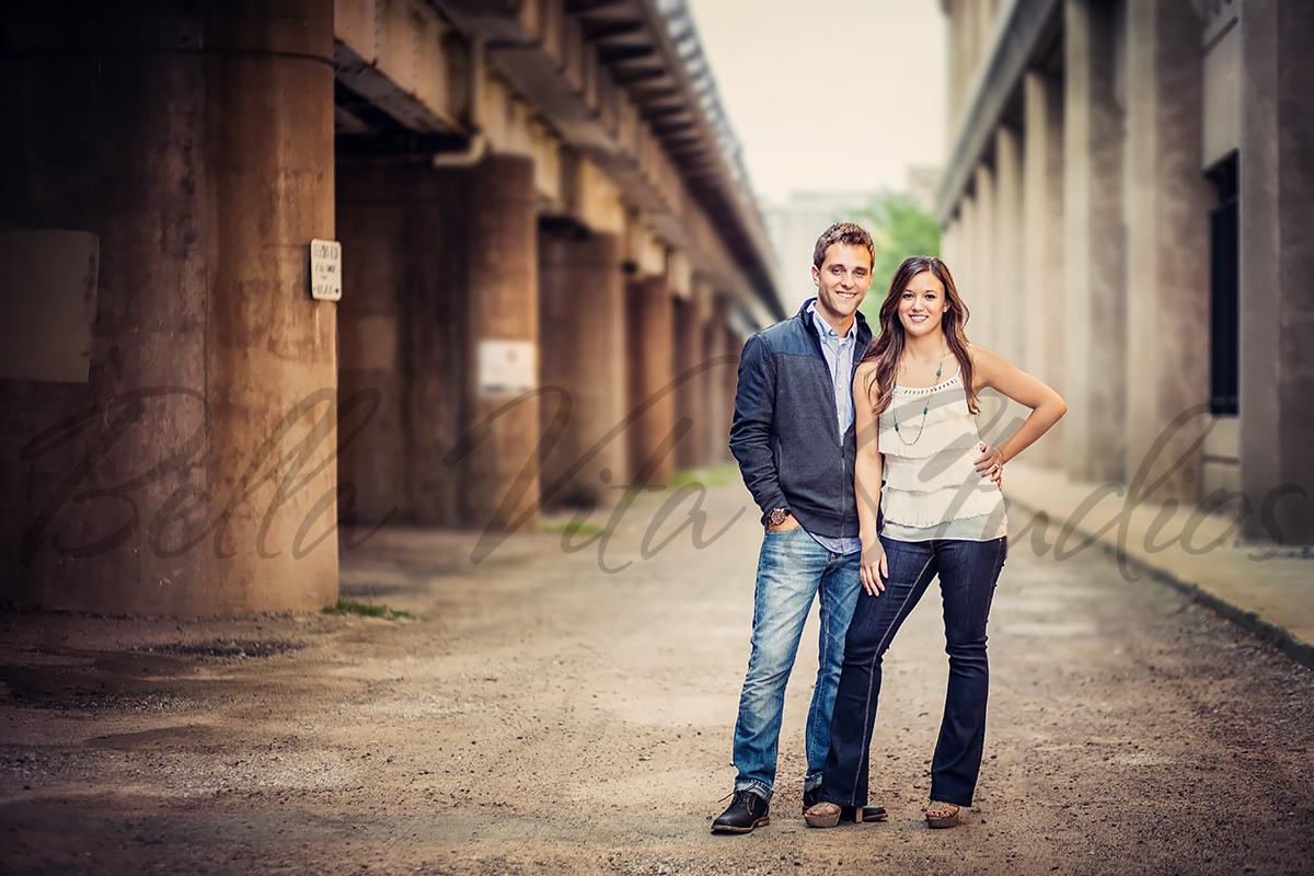 engagement-wedding-fort-wayne-indianapolis-photographers-20150606-elkhart-photography-1014