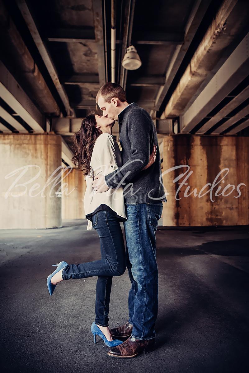 wedding-photographers-photography-in-fort-wayne-indiana-20151205-engagement-1017