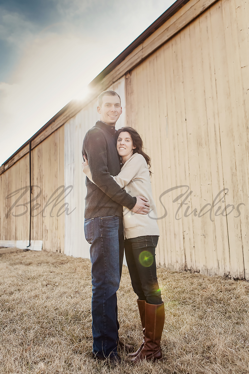 wedding-photographers-photography-in-fort-wayne-indiana-20151205-engagement-1009