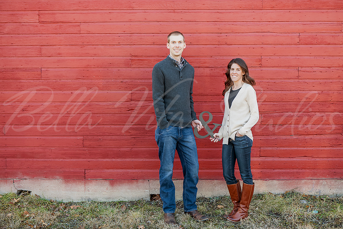 wedding-photographers-photography-in-fort-wayne-indiana-20151205-engagement-2001