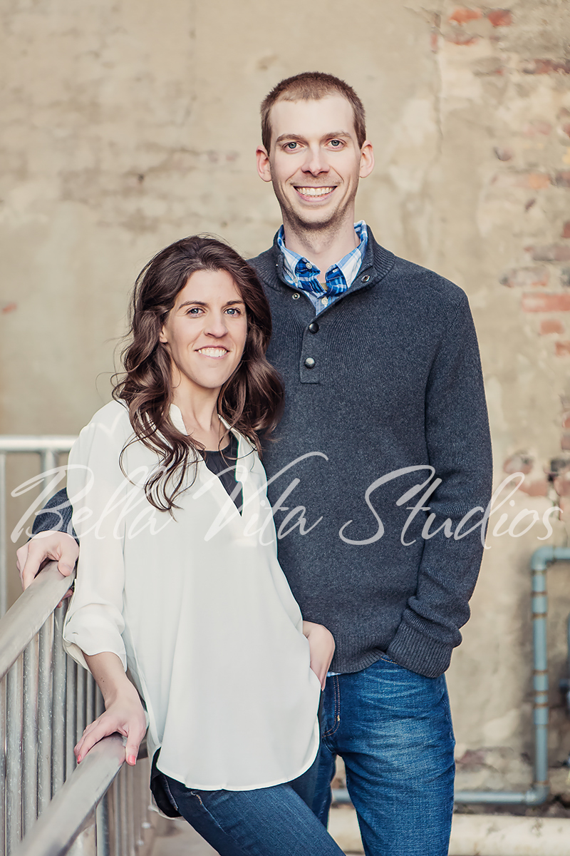 wedding-photographers-photography-in-fort-wayne-indiana-20151205-engagement-1025