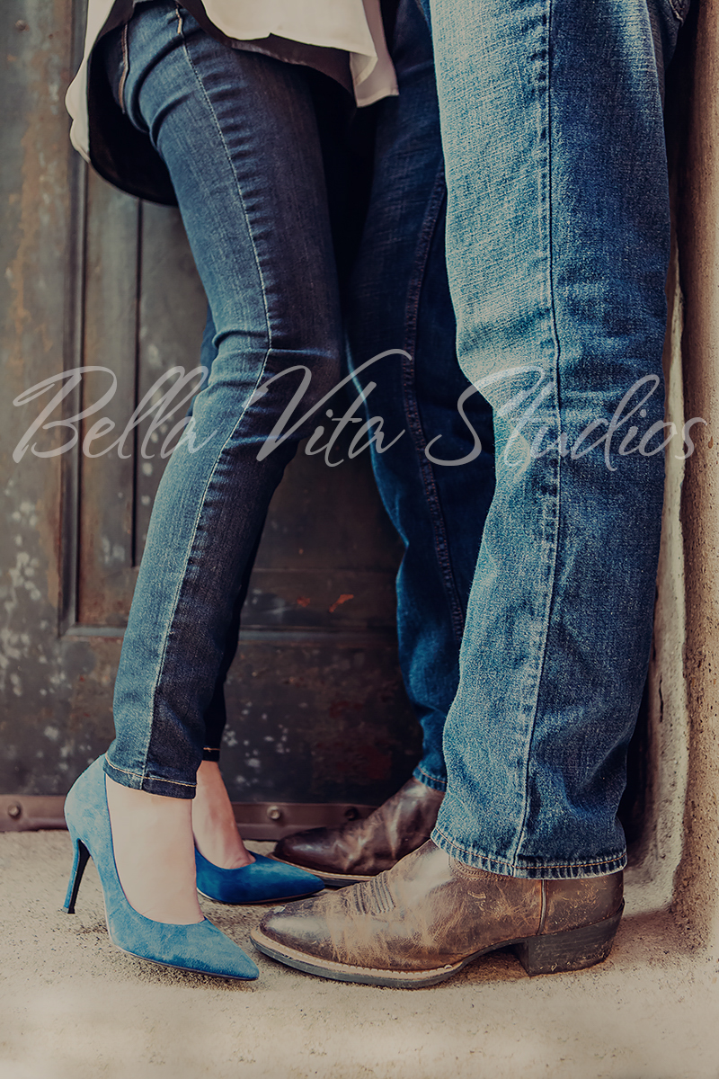 wedding-photographers-photography-in-fort-wayne-indiana-20151205-engagement-1024