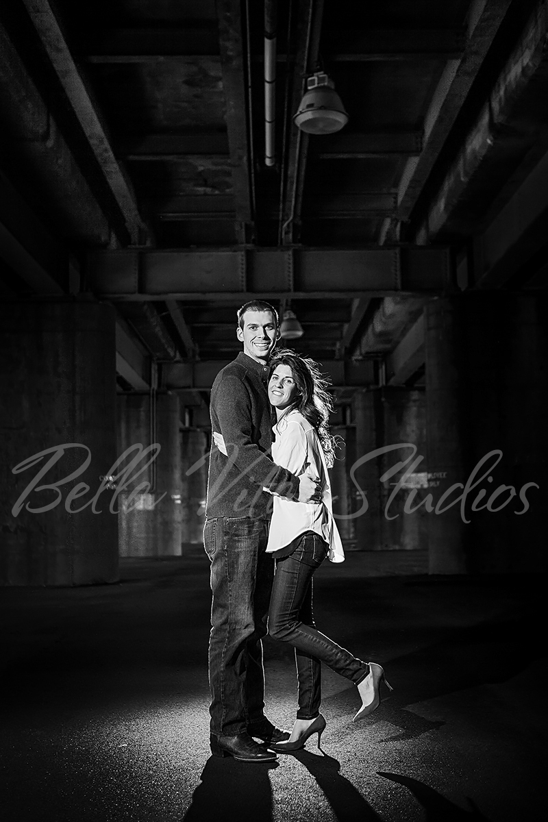 wedding-photographers-photography-in-fort-wayne-indiana-20151205-engagement-1011