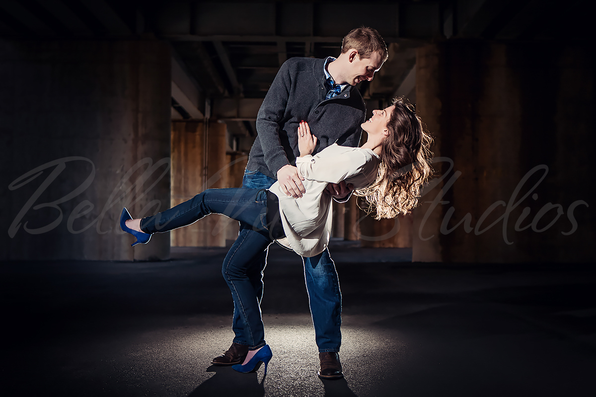 wedding-photographers-photography-in-fort-wayne-indiana-20151205-engagement-1013