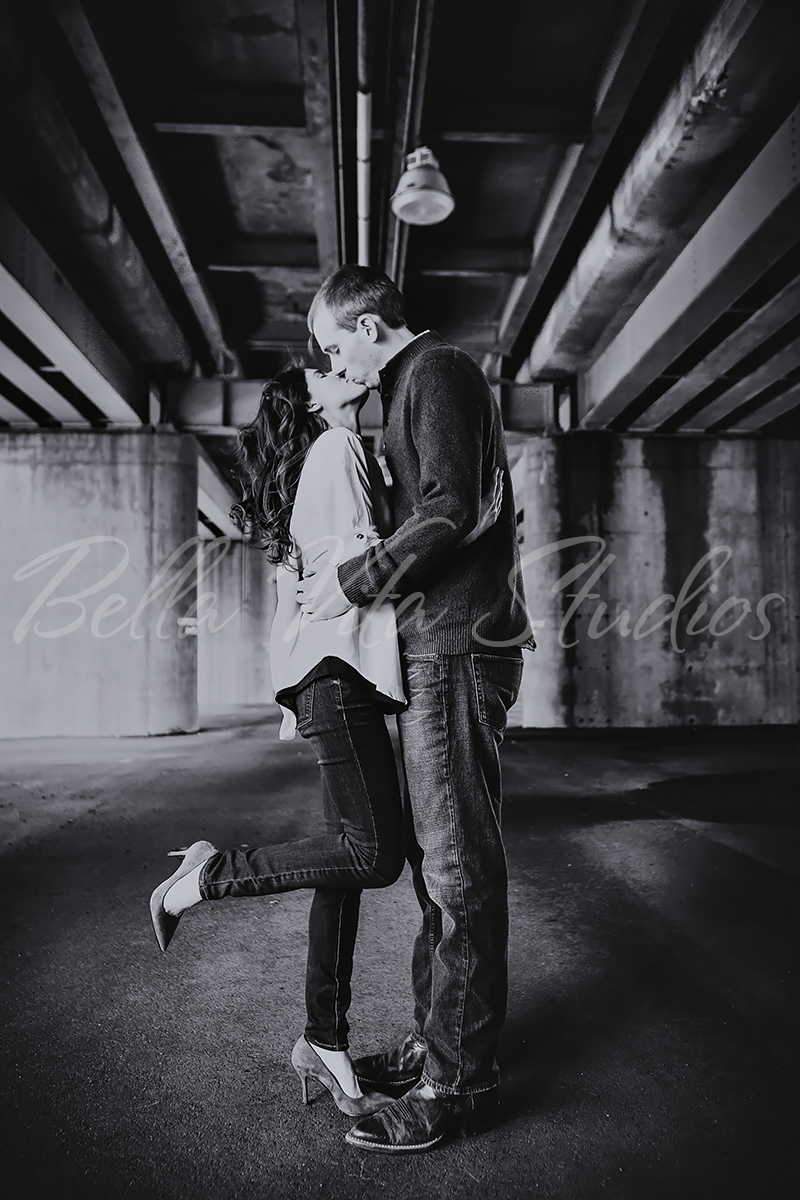 wedding-photographers-photography-in-fort-wayne-indiana-20151205-engagement-1018