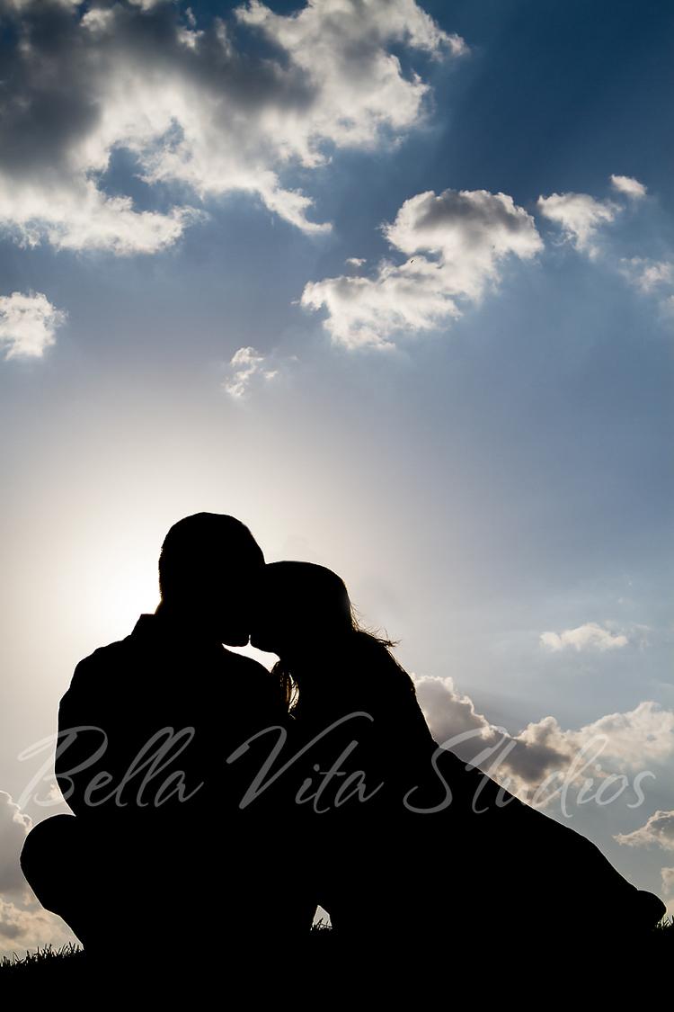 wedding-photographers-photography-decatur-indiana-20120824-5887