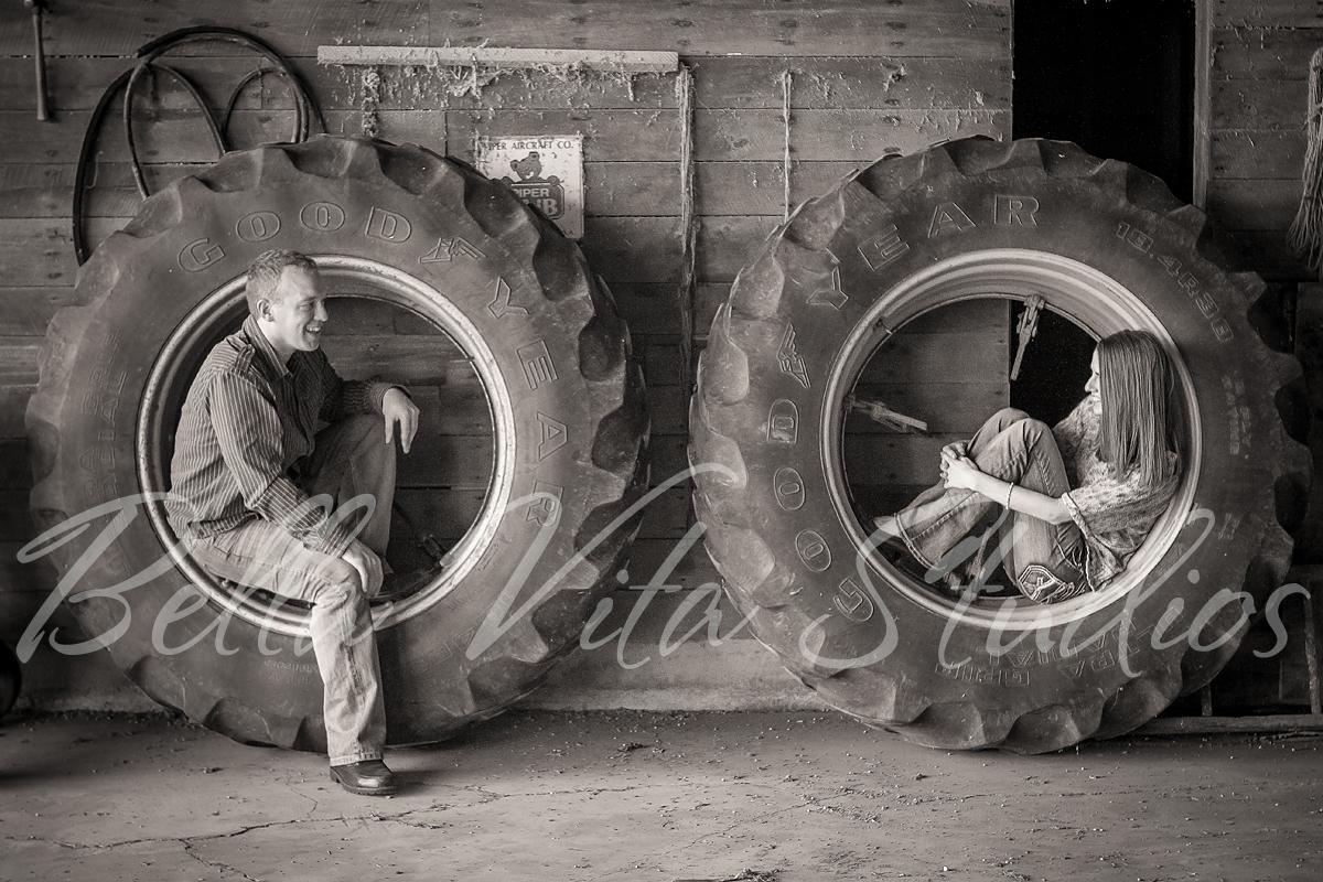 wedding-photographers-photography-decatur-indiana-20120824-2-3