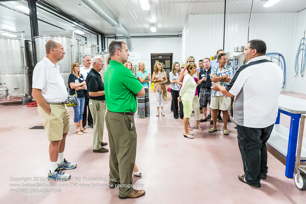 fort-wayne-commercial-photographers-photography-photos-20150723-country-heritage-winery-vineyard-1018
