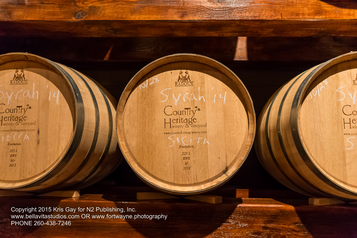 fort-wayne-commercial-photographers-photography-photos-20150723-country-heritage-winery-vineyard-1074