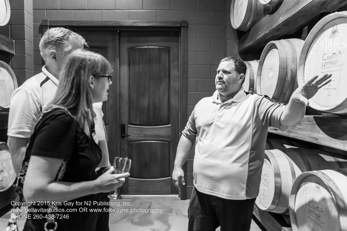 fort-wayne-commercial-photographers-photography-photos-20150723-country-heritage-winery-vineyard-1079