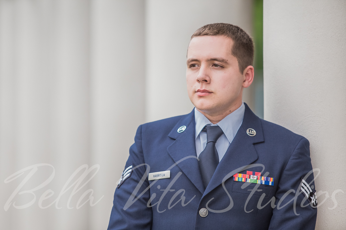 wedding-engagement-family-photographers-photography-fort-wayne-20150720-outdoor-session-1186
